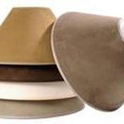 fabricant d abat jour design d int rieur chamb ry savoie photos yelp. Black Bedroom Furniture Sets. Home Design Ideas