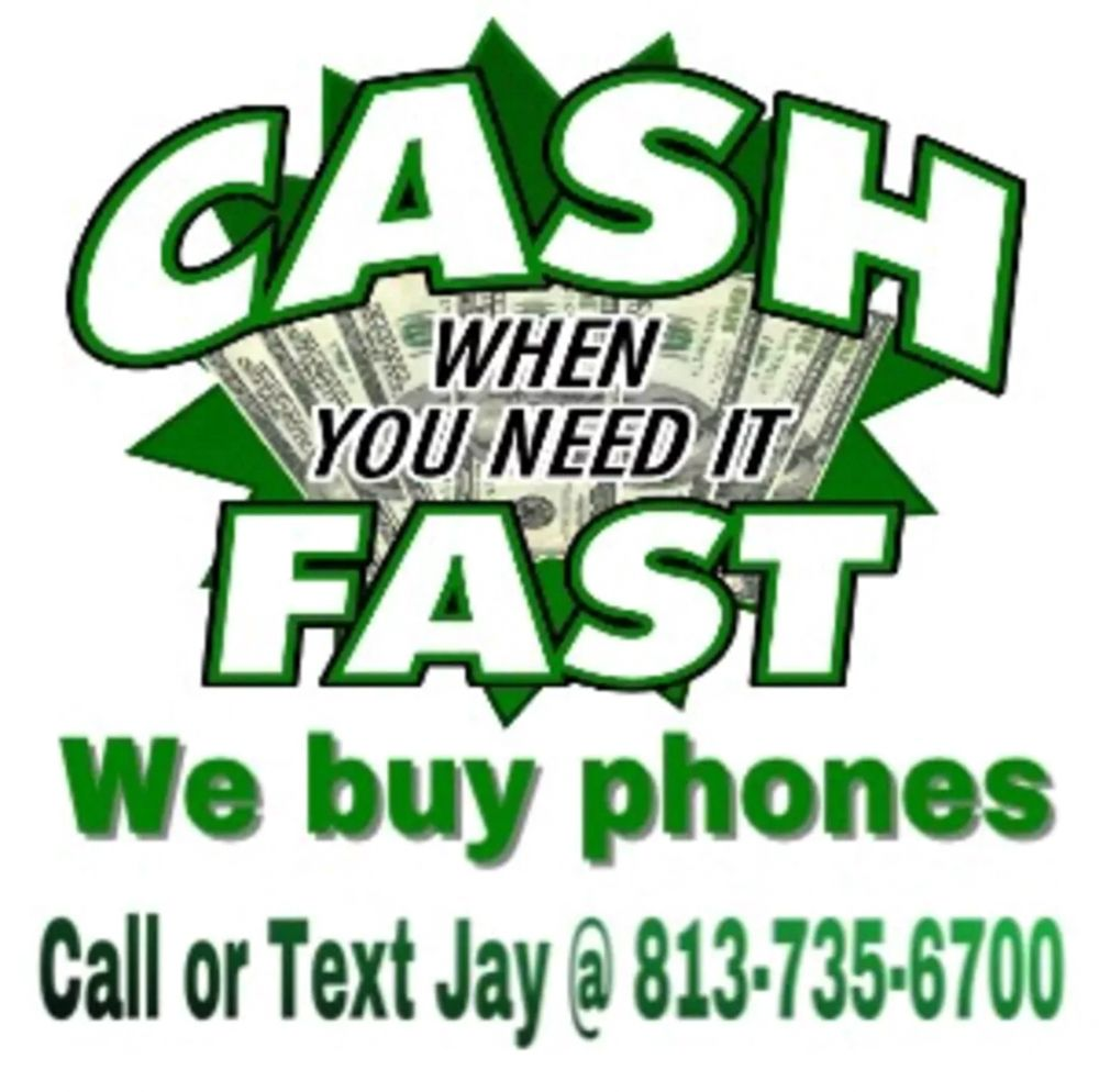 We Buy Phones, Cash For Phones iPhone Galaxy Brand new - Used ...