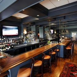 New Peoria Restaurants Best