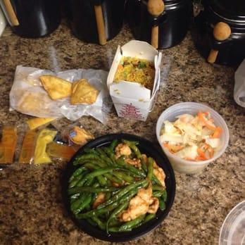 rice kitchen - order food online - 31 reviews - japanese - 513