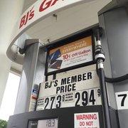Bj S Wholesale Club 14 Photos 36 Reviews Wholesale Stores