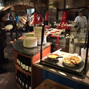 Chinese Food Northglenn Co