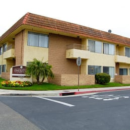 At Valley View Care Home Nursing Homes 5900 Chapman Ave Garden