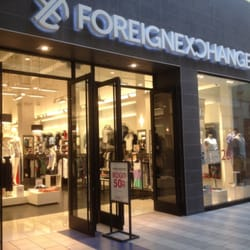 Foreign Exchange Closed Men S Clothing 3301 1 E Main St Ventura Ca Phone Number Yelp