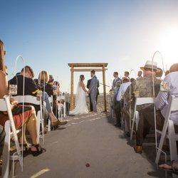 Top 10 Best Outdoor Wedding Venues In Long Beach, CA   Last ...