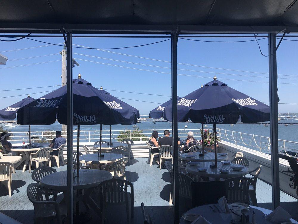 Isaacs Restaurant - 58 Photos & 192 Reviews - Seafood - 114