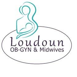 Loudoun OBGYN & Midwives- Leesburg - 16 Reviews