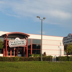 Photo Of The Furniture Warehouse   Sarasota, FL, United States