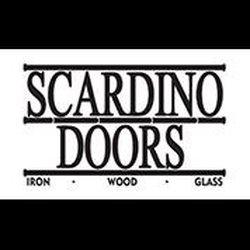 Photo of Scardino Doors - Atlanta GA United States  sc 1 st  Yelp & Scardino Doors - Interior Design - 987 Chattahoochee Ave NW ... pezcame.com