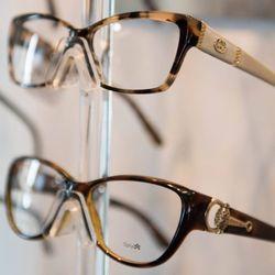 f799de13edf THE BEST 10 Eyewear   Opticians in San Antonio