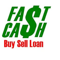 how to get cash fast today