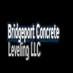 Bridgeport Concrete Leveling Contractors 9540 Sw 62nd