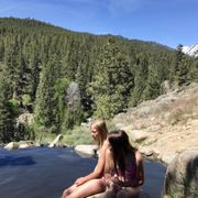 Buckeye Hot Springs - 28 Photos & 22 Reviews - Parks ...