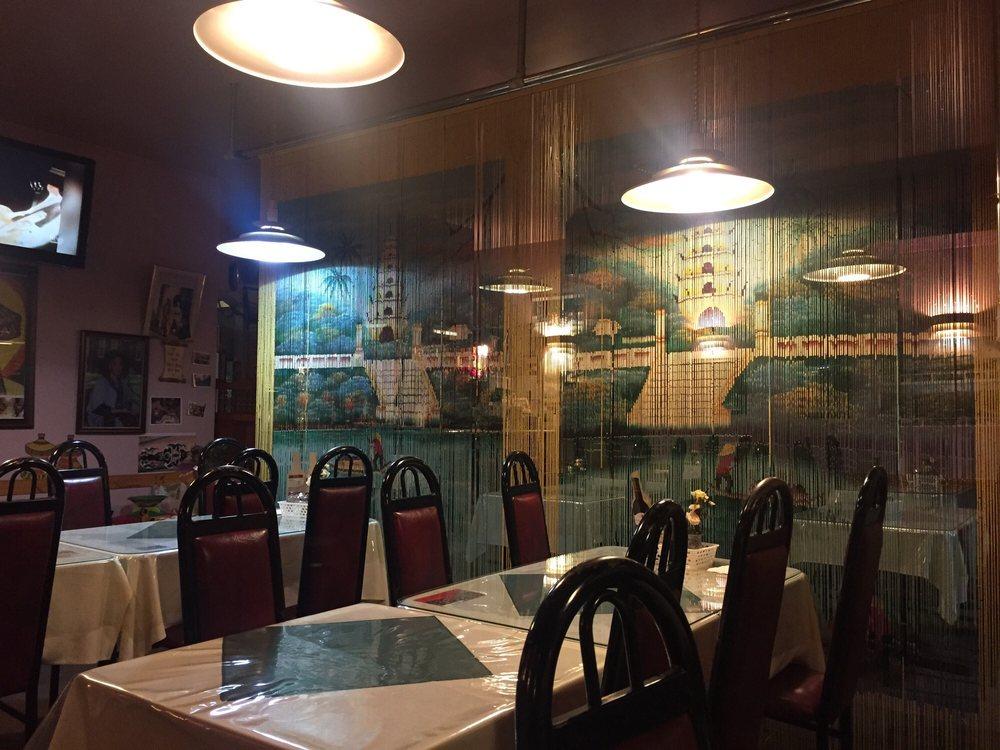 Harman S Cafe Winnipeg