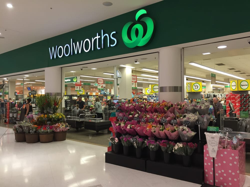 woolworths - 1000×750