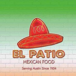 Amazing Photo Of El Patio   Austin, TX, United States ...