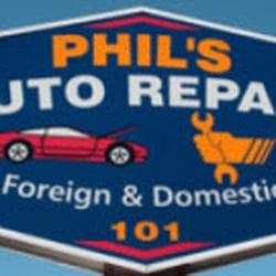 Brake Repair Shops >> Top 10 Best Brake Repair Shops In Worcester Ma Last Updated