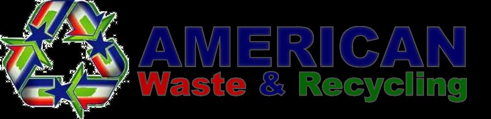 American Waste & Recycling: 9065 Fox Meadow Ln, Easton, MD