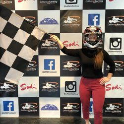 LeMans Karting - 259 Photos & 393 Reviews - Go Karts - 45957