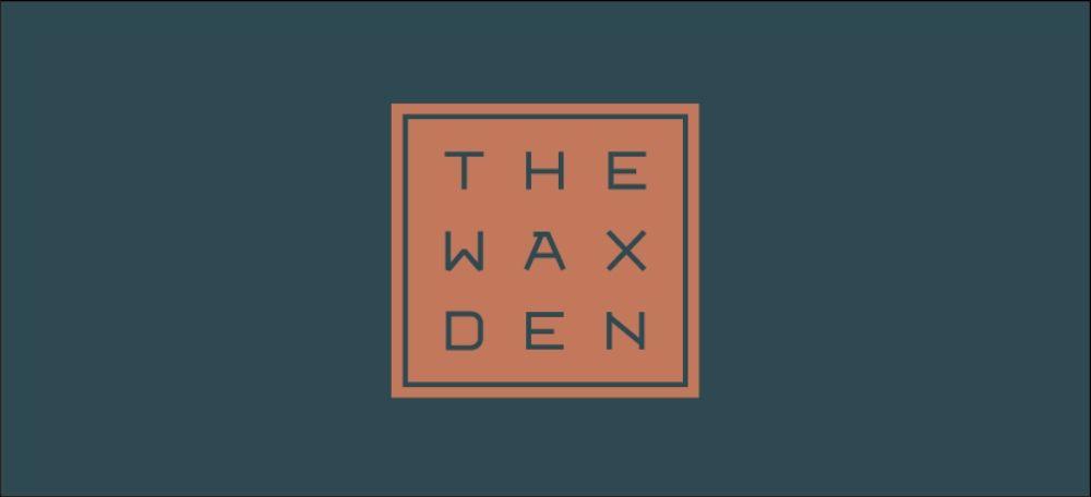 The Wax Den: 2401 Fairview Ave N, Roseville, MN