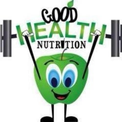 Good Health Nutrition Health Markets 9425 Healthplex Dr