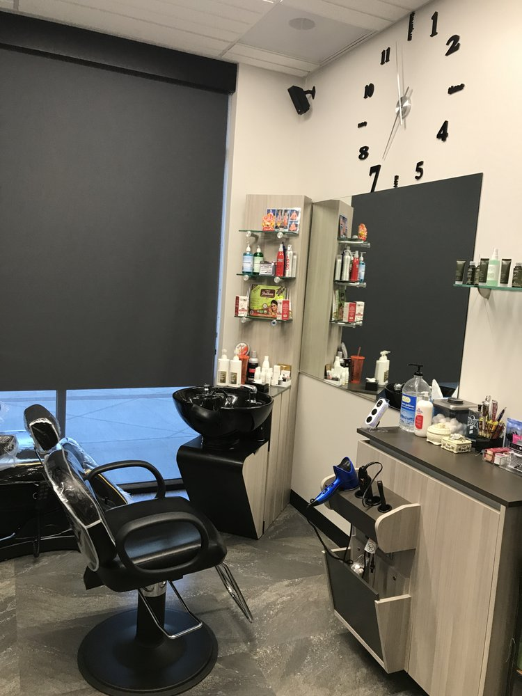 Art of Beauty Salon: 4969 Westview Dr, Frederick, MD