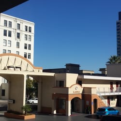 Photo Of Red Roof Inn San Diego   Downtown   San Diego, CA, ...