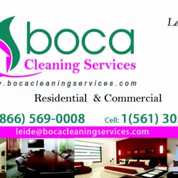 Boca cleaning services 14 reviews office cleaning boca raton photo of boca cleaning services boca raton fl united states boca raton reheart Gallery