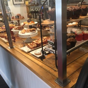 Bakewell Coffee Chicago