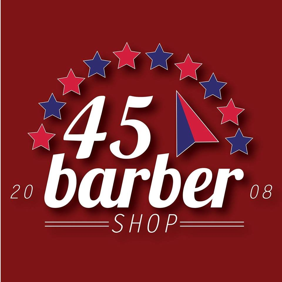 45 Barber Shop: 6725 Hwy 45 N, Columbus, MS