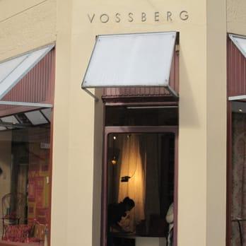 Vossberg Versand voßberg 10 fotos wohnaccessoires isestr 87 harvestehude