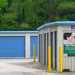 Photo Of Global Self Storage Summerville Sc United States