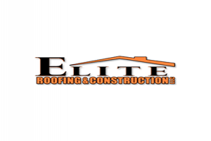Elite Roofing & Construction: 609 Parkway Dr, Breaux Bridge, LA