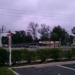 motor inns motel rv park hotels 3601 w silver