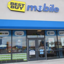 At Best Buy Ocala, we specialize in helping you find the best technology to fit the way you live. Together, we can transform your living space with the latest HDTVs, computers, smart home technology, and gaming consoles like Xbox One, PlayStation 4 and Wii buncbimaca.cfon: SW 27th Ave, Ocala, , FL.