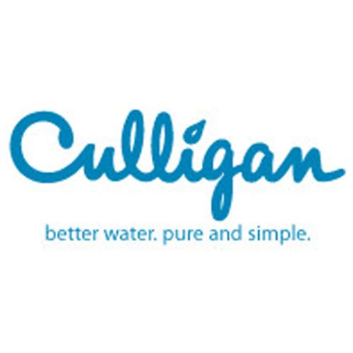 Culligan - West Branch: 2254 W M 55, West Branch, MI