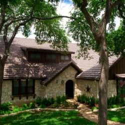 Photo Of Green Knight Metal Roofing   Austin, TX, United States