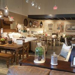Photo of Ashley HomeStore - Spokane, WA, United States