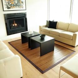 Photo Of Michael Anthony Furniture   Murray, UT, United States
