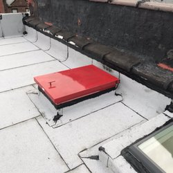 Great Photo Of Allstate Roofing   Brooklyn   Brooklyn, NY, United States