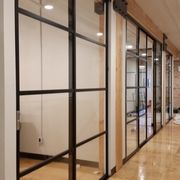 High Quality Wall Photo Of The Sliding Door Company   Culver City, CA, United States.  Office