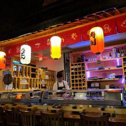 new style 0184f 91cd5 Photo of Izakaya Hi - Houston, TX, United States