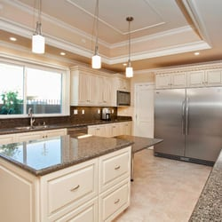 Photo Of MJ Custom Cabinetry U0026 Woodworks   Glendale, CA, United States