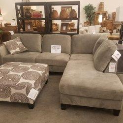 Photo Of Furniture Connexion   Gresham, OR, United States ...