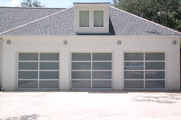Photo of Southeastern Overhead Door Company - Baton Rouge LA United States. Baton & Southeastern Overhead Door Company - Garage Door Services - 6146 ...