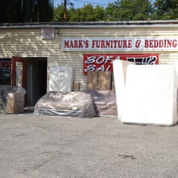 Photo Of Marku0027s Furniture U0026 Bedding   Nashua, NH, United States