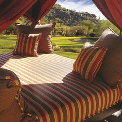 Photo Of Arizona Iron Patio Furniture   Gilbert, AZ, United States. Part 27