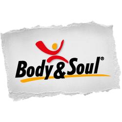 292a9901ca Body & Soul Basic - Cytastr. 7, Völs, Tirol, Austria - 2019 All You ...
