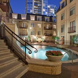 Trianon 31 Photos 14 Reviews Apartments 2820 Mckinnon St