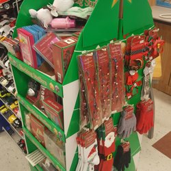 photo of rite aid new haven ct united states xmas decorations already